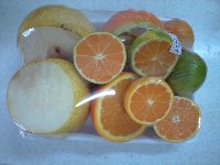 果物 究極のおつとめ品詰め合わせパック 150円