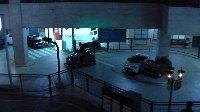 キッザニア甲子園,KIDZANIA,レンタカー,ガソリンスタンド,三菱自動車