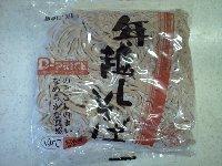 D-PRICE,年越しそば,1袋,10円
